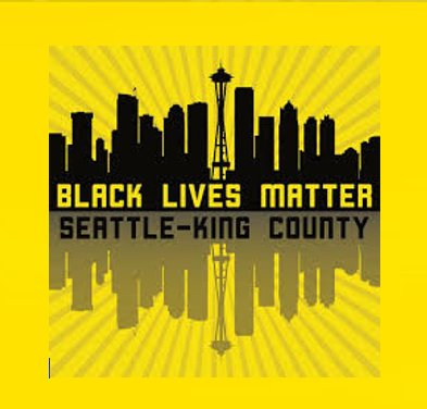 BLM Seattle