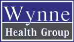 Wynne Health Group Logo