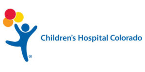 Childrens-Hospital-Colorado 400x200