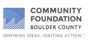 Community-Foundation-Boulder 400x200
